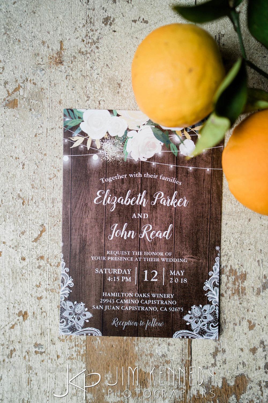 hamilton_oaks_winery_wedding_liz_john_0008.JPG