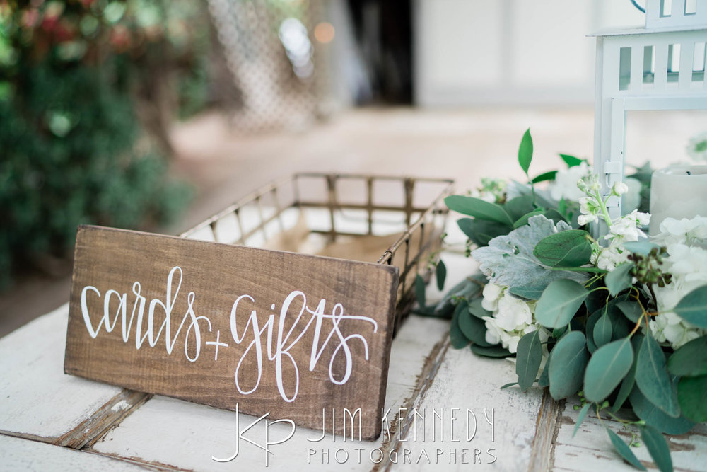 hamilton_oaks_winery_wedding_liz_john_0010.JPG
