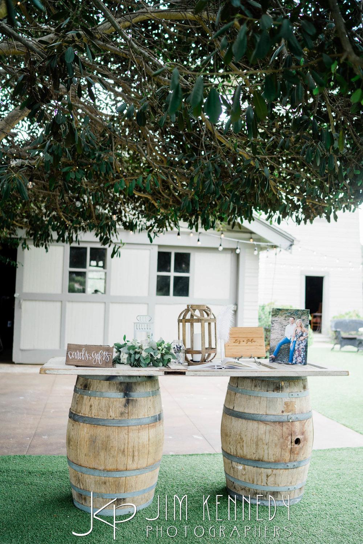 hamilton_oaks_winery_wedding_liz_john_0009.JPG