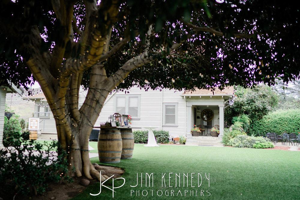 hamilton_oaks_winery_wedding_liz_john_0012.JPG