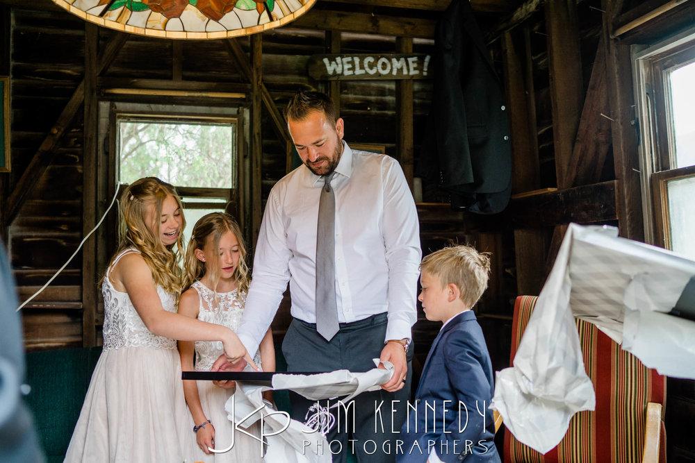 hamilton_oaks_winery_wedding_liz_john_0015.JPG
