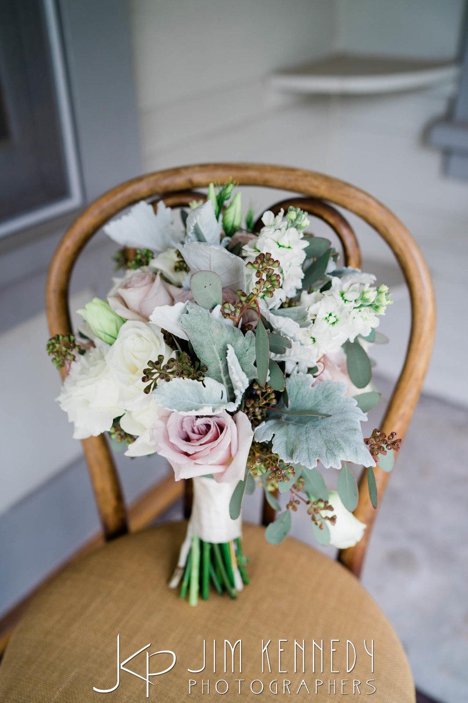 hamilton_oaks_winery_wedding_liz_john_0020.JPG