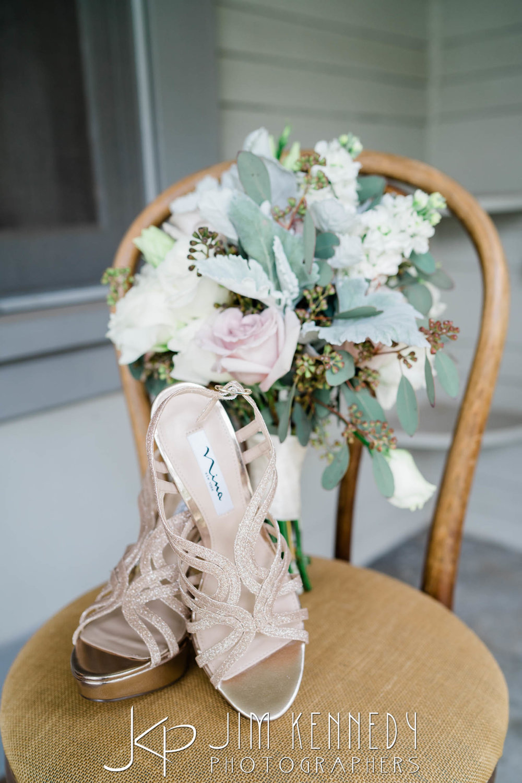hamilton_oaks_winery_wedding_liz_john_0022.JPG