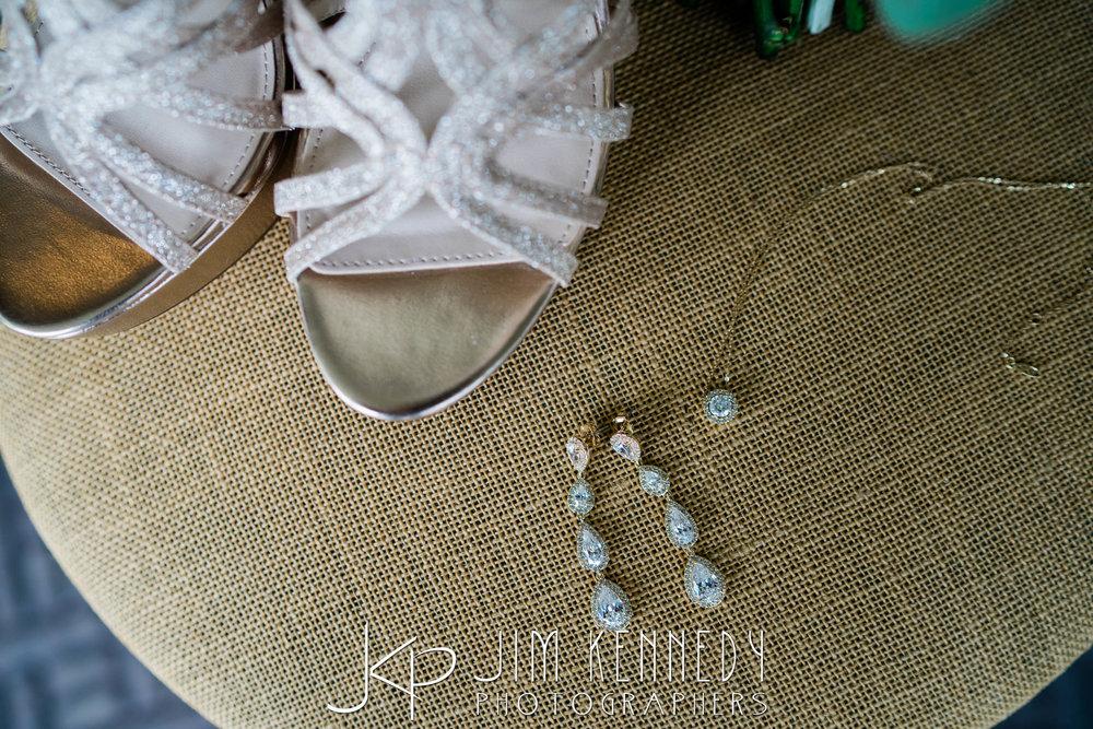 hamilton_oaks_winery_wedding_liz_john_0024.JPG