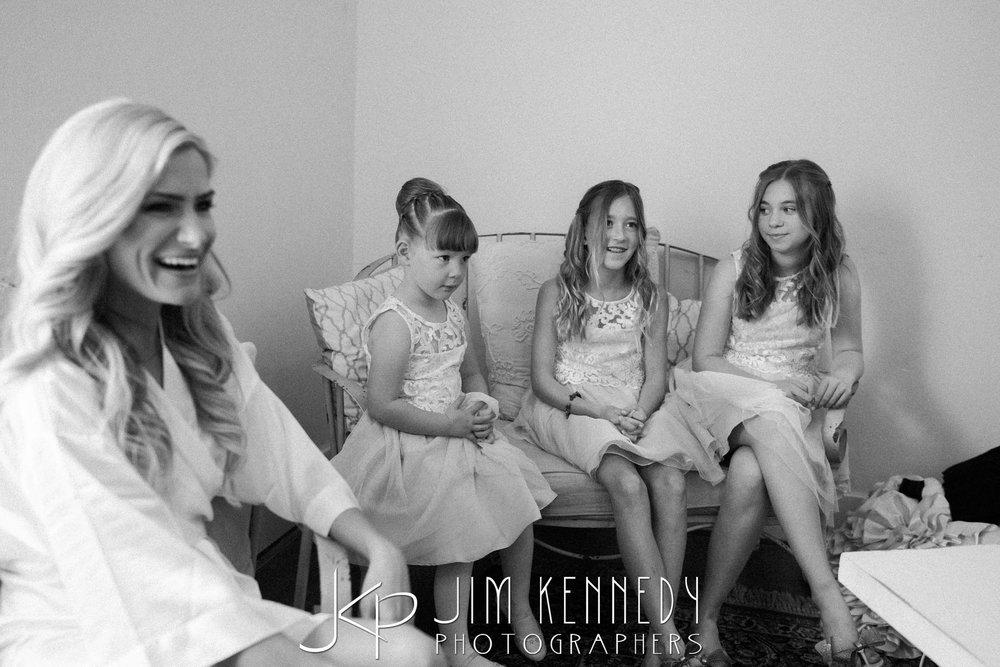 hamilton_oaks_winery_wedding_liz_john_0030.JPG