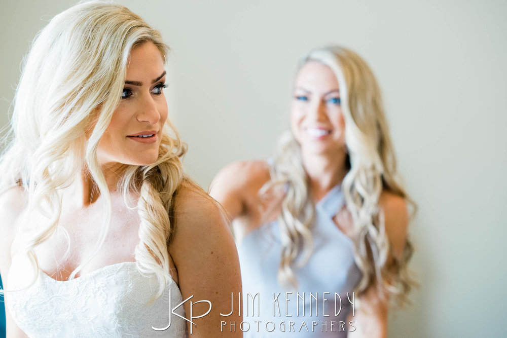 hamilton_oaks_winery_wedding_liz_john_0033.JPG