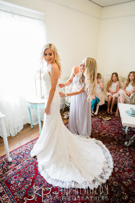 hamilton_oaks_winery_wedding_liz_john_0034.JPG