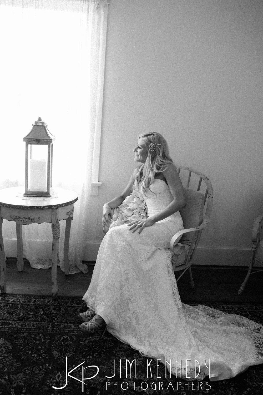 hamilton_oaks_winery_wedding_liz_john_0037.JPG