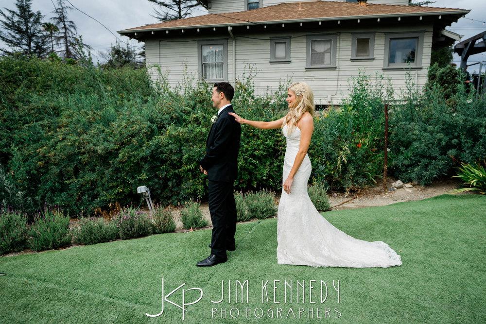 hamilton_oaks_winery_wedding_liz_john_0041.JPG