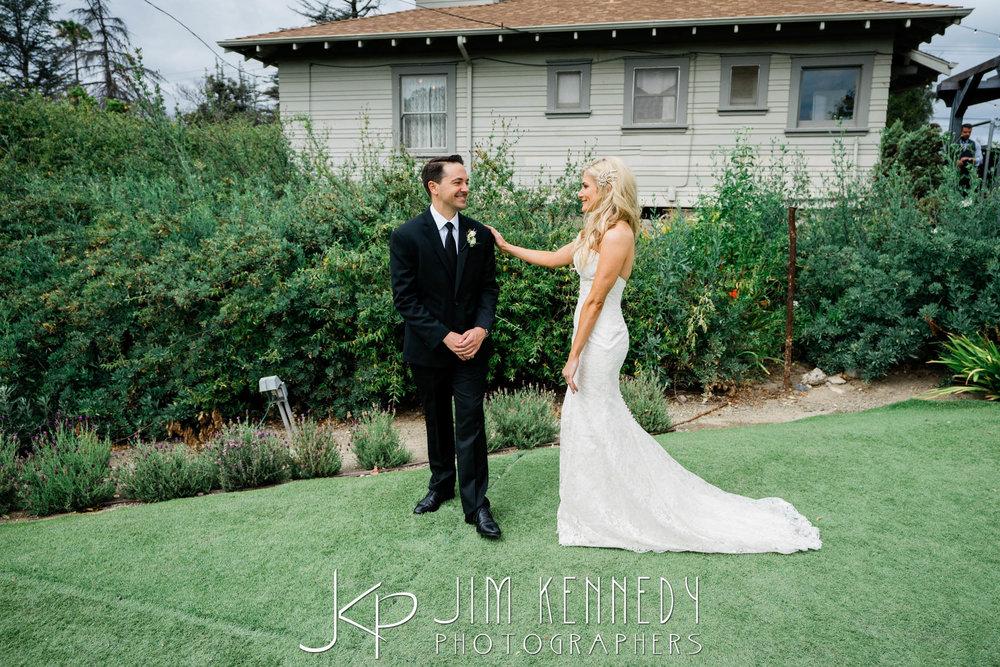 hamilton_oaks_winery_wedding_liz_john_0042.JPG