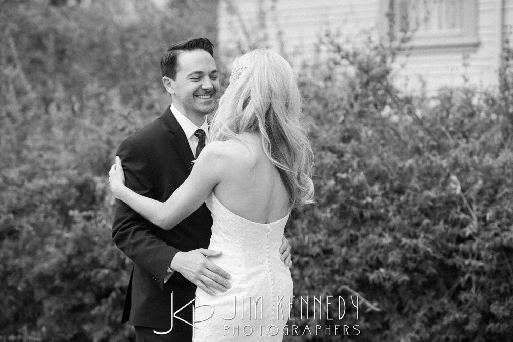hamilton_oaks_winery_wedding_liz_john_0044.JPG