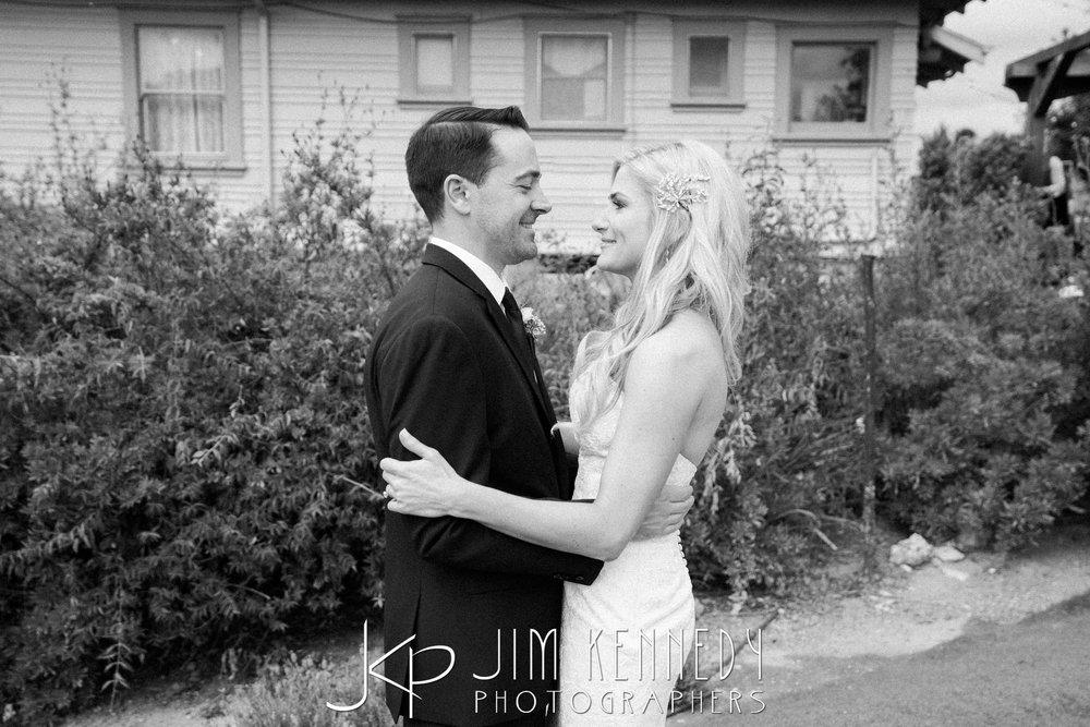 hamilton_oaks_winery_wedding_liz_john_0045.JPG