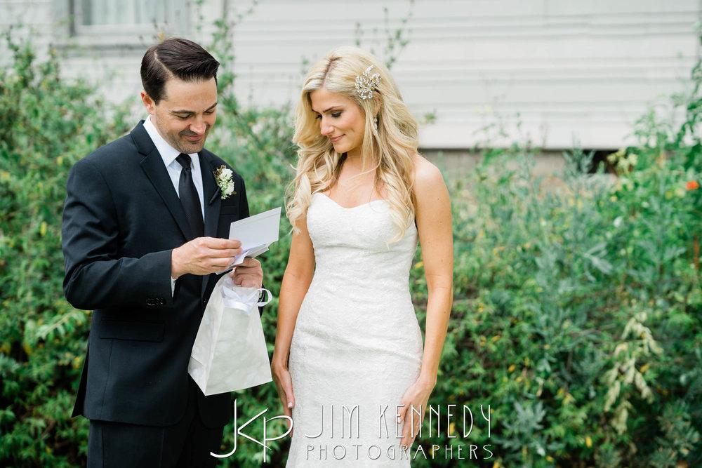 hamilton_oaks_winery_wedding_liz_john_0047.JPG