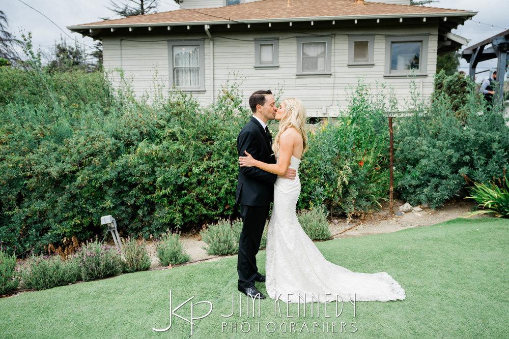 hamilton_oaks_winery_wedding_liz_john_0046.JPG