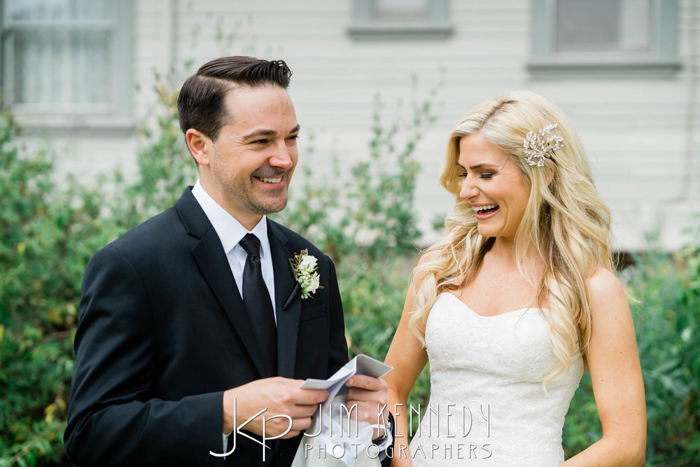 hamilton_oaks_winery_wedding_liz_john_0048.JPG