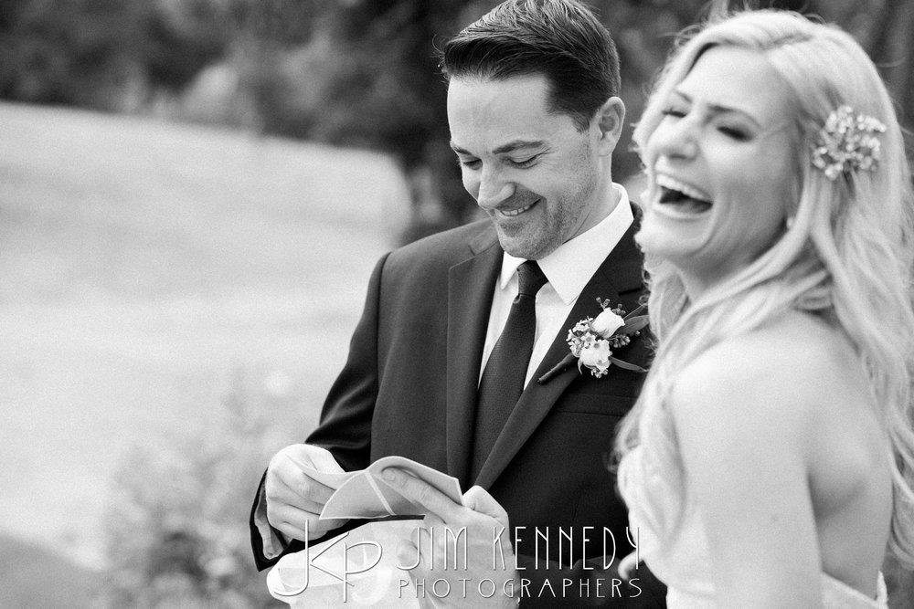 hamilton_oaks_winery_wedding_liz_john_0049.JPG