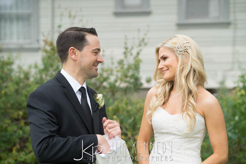 hamilton_oaks_winery_wedding_liz_john_0050.JPG