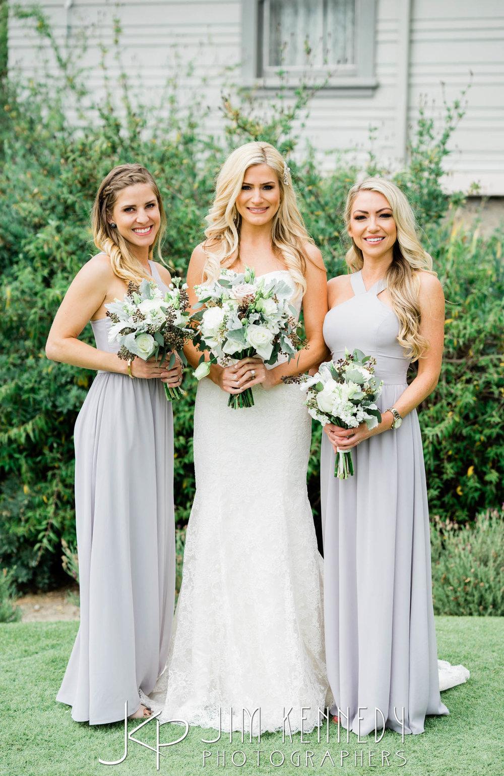 hamilton_oaks_winery_wedding_liz_john_0053.JPG