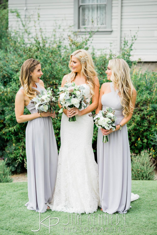hamilton_oaks_winery_wedding_liz_john_0054.JPG