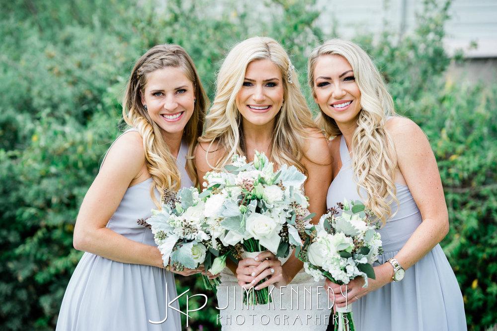 hamilton_oaks_winery_wedding_liz_john_0055.JPG