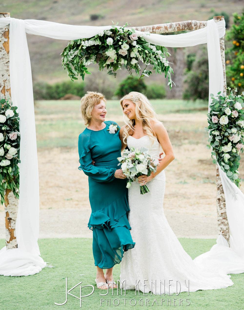hamilton_oaks_winery_wedding_liz_john_0056.JPG
