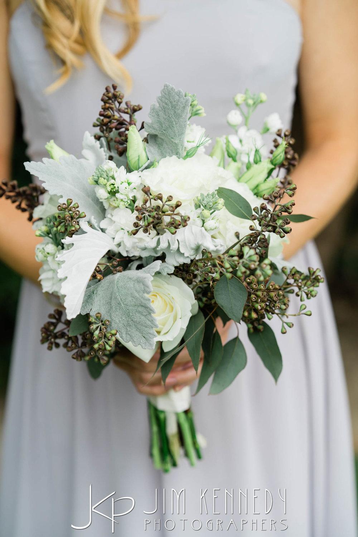 hamilton_oaks_winery_wedding_liz_john_0058.JPG