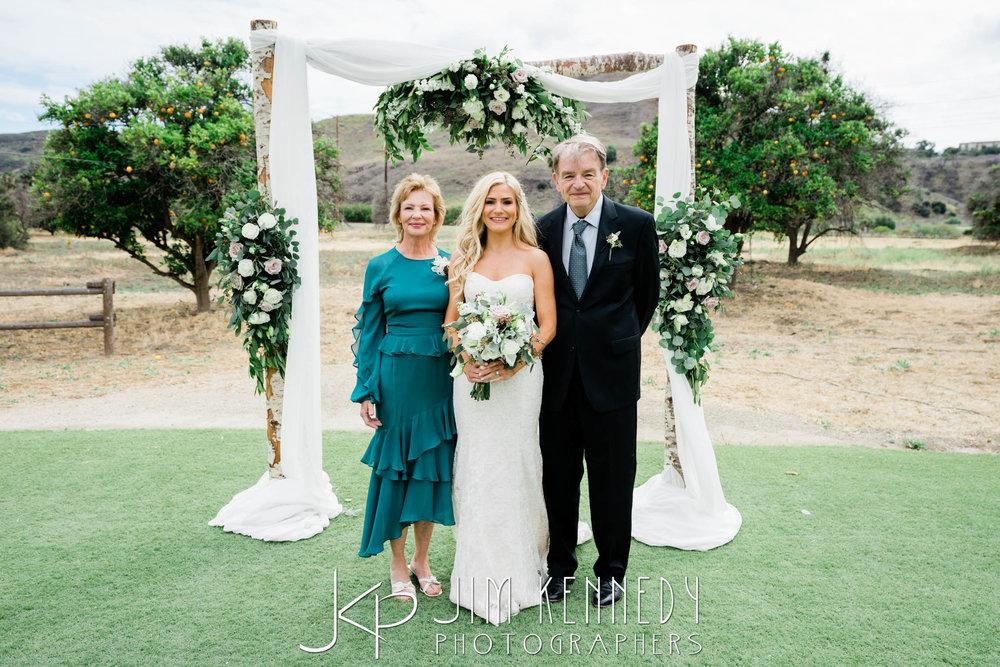 hamilton_oaks_winery_wedding_liz_john_0057.JPG