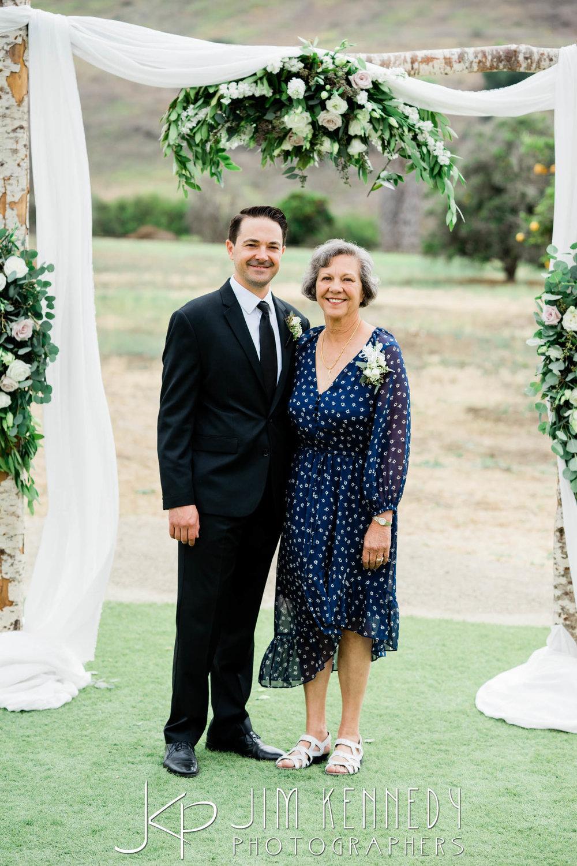 hamilton_oaks_winery_wedding_liz_john_0059.JPG
