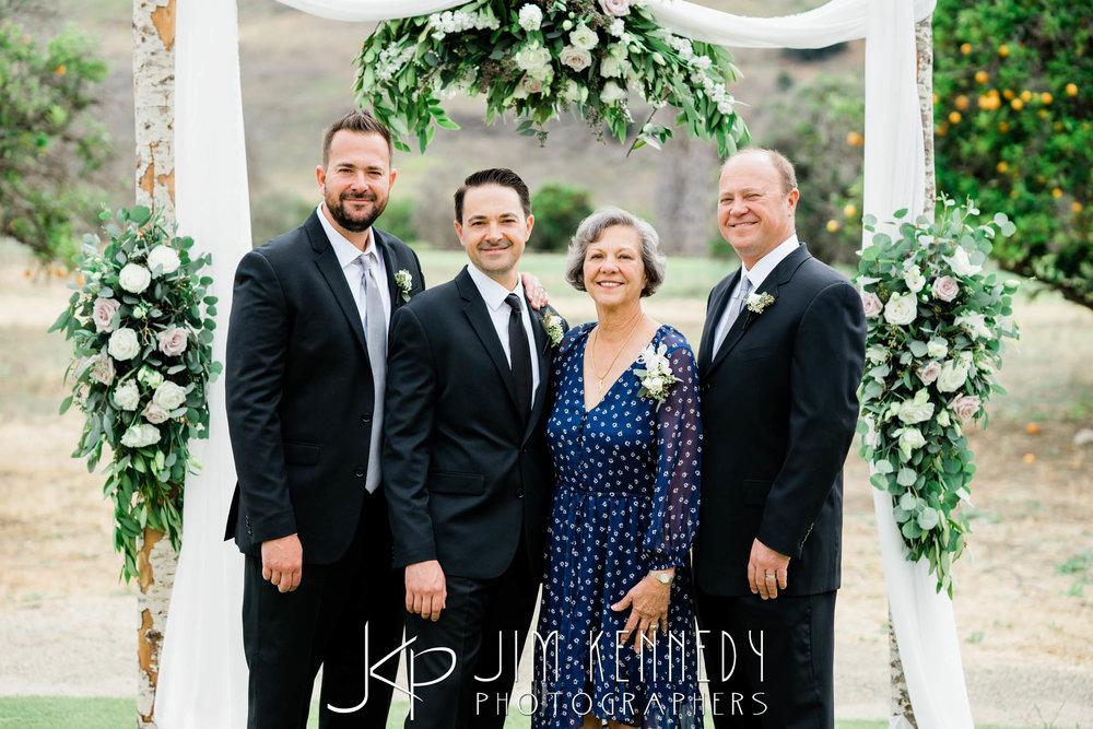 hamilton_oaks_winery_wedding_liz_john_0060.JPG