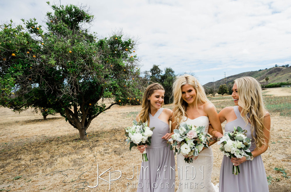 hamilton_oaks_winery_wedding_liz_john_0063.JPG
