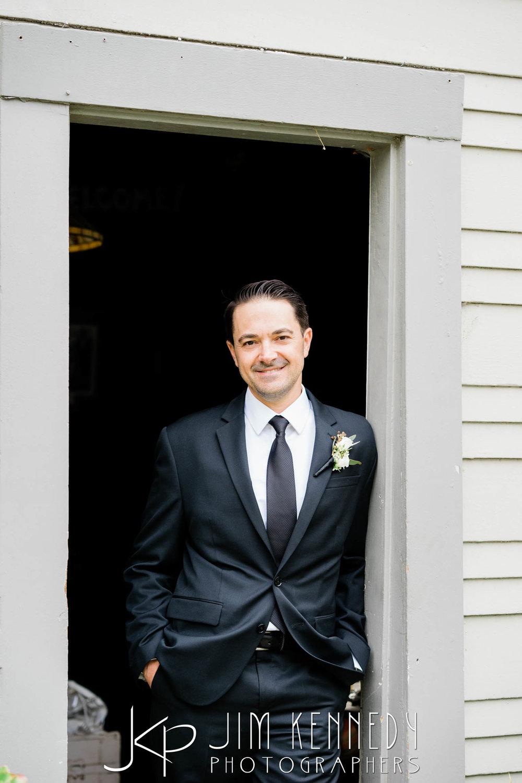 hamilton_oaks_winery_wedding_liz_john_0066.JPG
