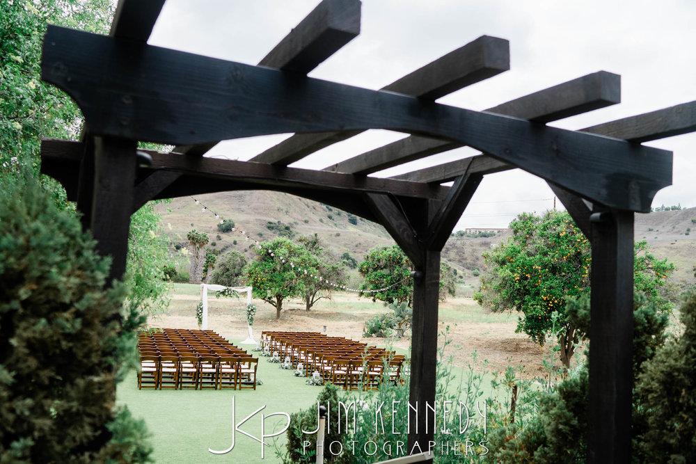 hamilton_oaks_winery_wedding_liz_john_0067.JPG