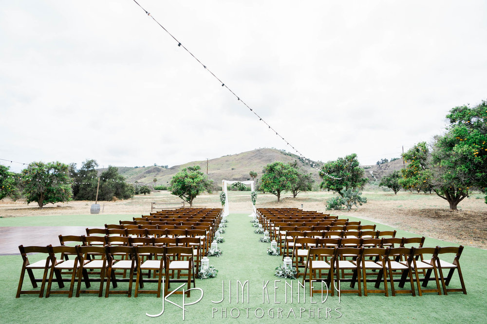 hamilton_oaks_winery_wedding_liz_john_0068.JPG