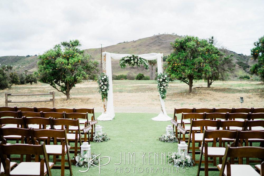 hamilton_oaks_winery_wedding_liz_john_0069.JPG