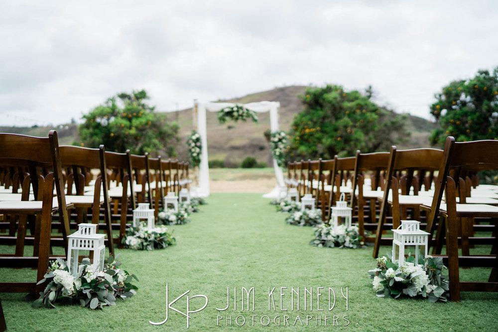 hamilton_oaks_winery_wedding_liz_john_0070.JPG
