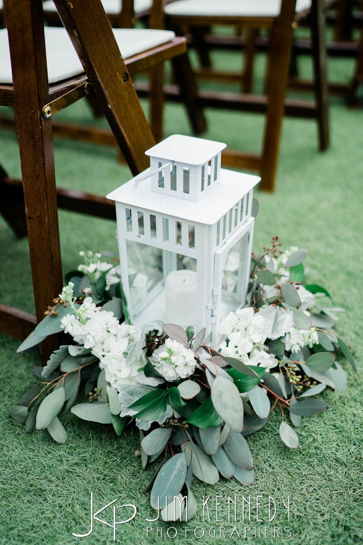 hamilton_oaks_winery_wedding_liz_john_0071.JPG