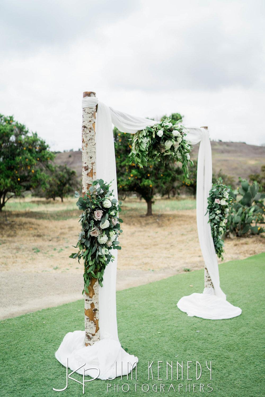 hamilton_oaks_winery_wedding_liz_john_0072.JPG