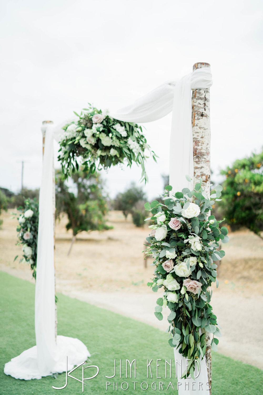 hamilton_oaks_winery_wedding_liz_john_0073.JPG