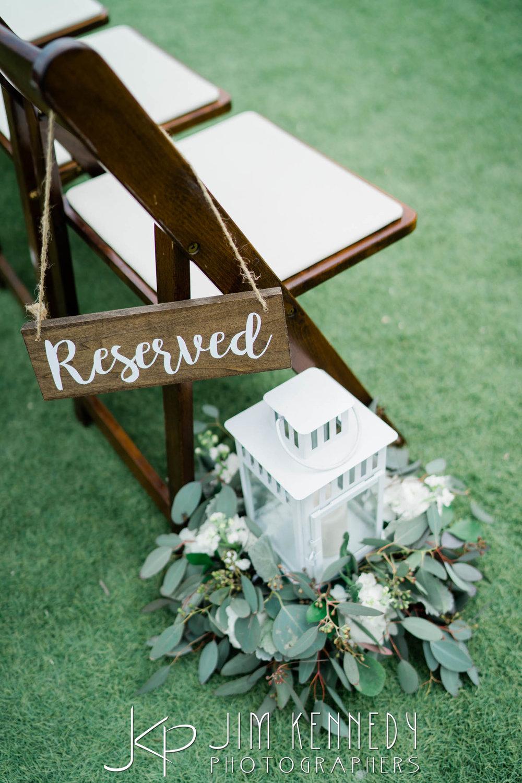 hamilton_oaks_winery_wedding_liz_john_0074.JPG
