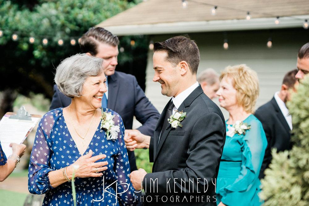 hamilton_oaks_winery_wedding_liz_john_0075.JPG