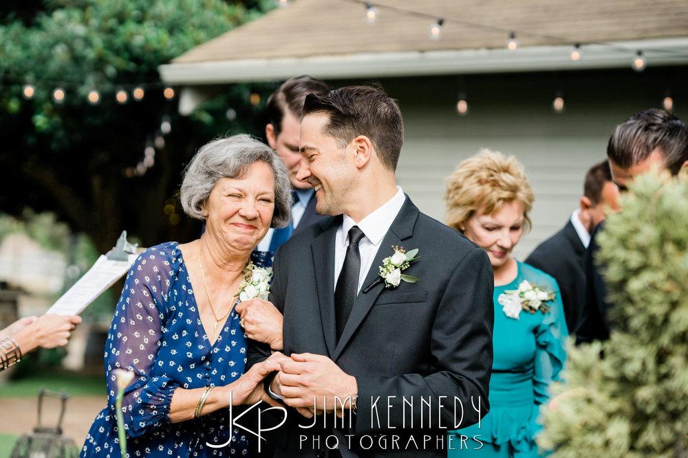 hamilton_oaks_winery_wedding_liz_john_0076.JPG