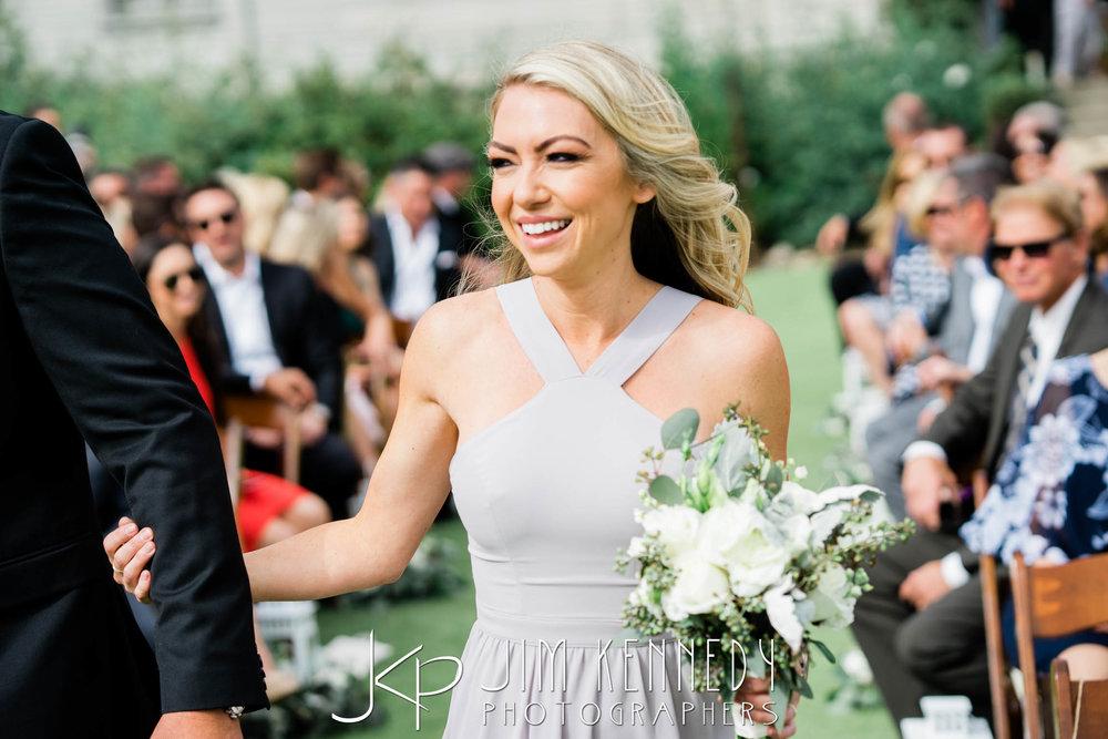 hamilton_oaks_winery_wedding_liz_john_0078.JPG