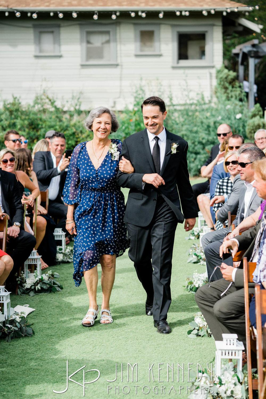 hamilton_oaks_winery_wedding_liz_john_0077.JPG