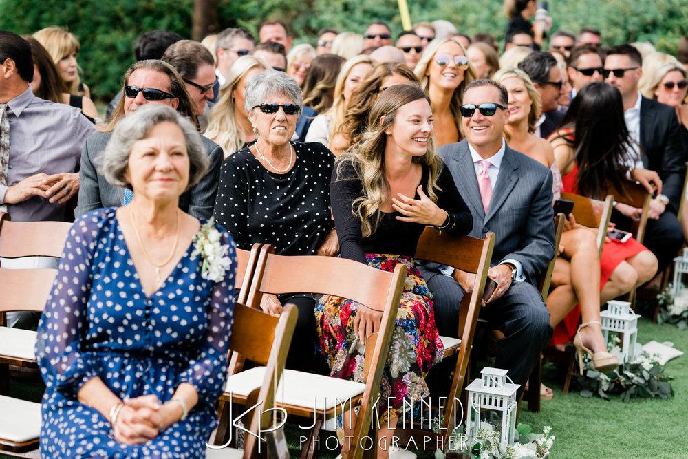 hamilton_oaks_winery_wedding_liz_john_0079.JPG