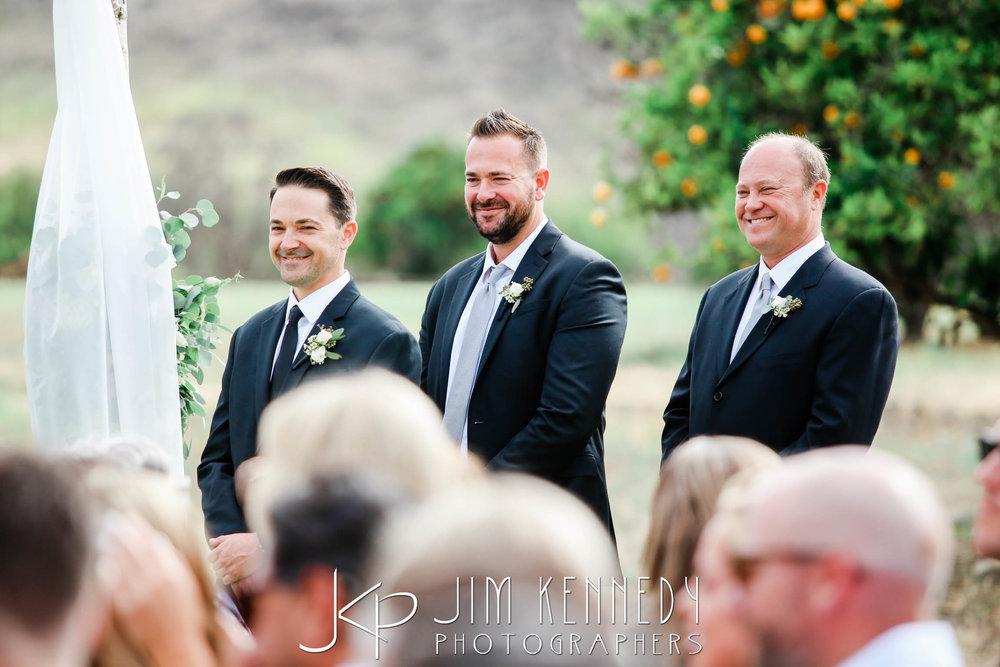 hamilton_oaks_winery_wedding_liz_john_0082.JPG