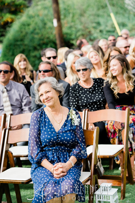 hamilton_oaks_winery_wedding_liz_john_0081.JPG