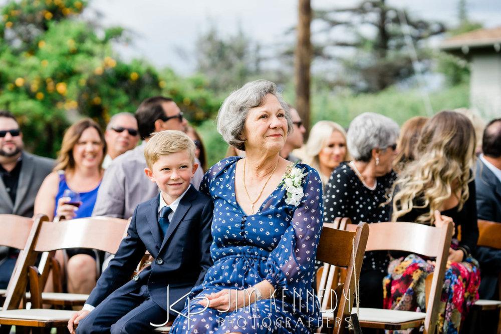 hamilton_oaks_winery_wedding_liz_john_0083.JPG