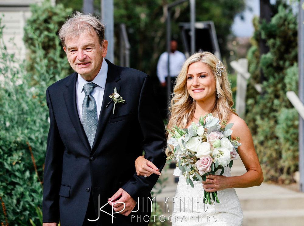 hamilton_oaks_winery_wedding_liz_john_0084.JPG