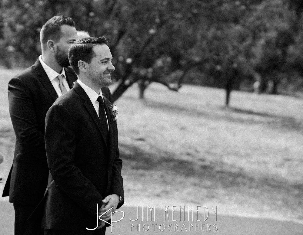 hamilton_oaks_winery_wedding_liz_john_0085.JPG