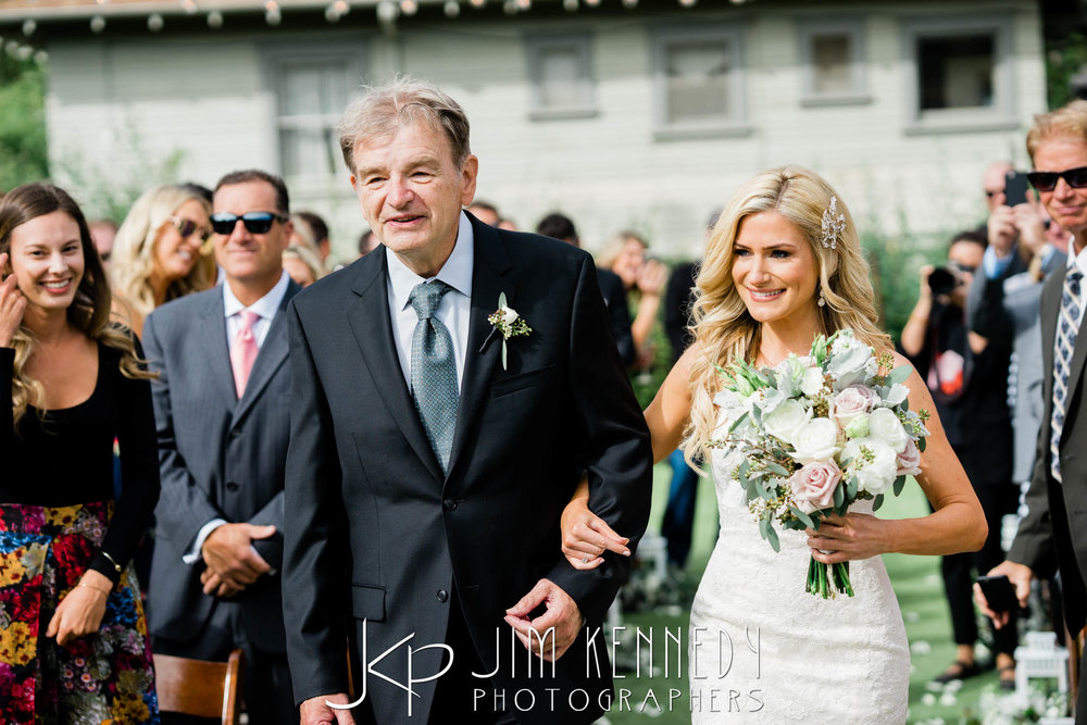hamilton_oaks_winery_wedding_liz_john_0087.JPG